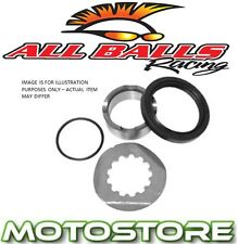 ALL BALLS FRONT SPROCKET COUNTERSHAFT SEAL KIT SUZUKI DRZ400 E K S 2000-2013