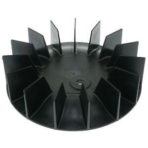 "Porter-Cable, Devilbiss RAF5030 Plastic Fan, 5.75"" Diameter"