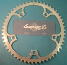 Campagnolo Super Record Strada Plateau 44 dents