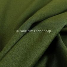 Home & Garden Solid/Plain Craft Fabrics