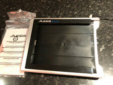 Alesis i0 Dock - First Generation With Carry Bag Digital Music Interface ipad 1