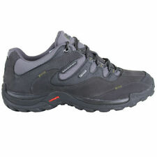 Water Resistant Hiking Shoes & Boots