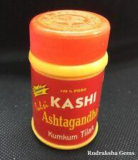 Ashtagandha Sandalwood Powder Chandan Tilak Sandal Wood Premium Quality 60 Grams