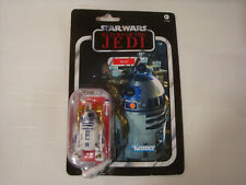 Star wars the vintage collection Kenner Return of the Jedi - R2-D2 - NEUF