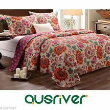 Unbranded Floral Bedding Sheets