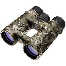 Leupold BX-4 Pro Guide HD 8x42mm Roof Binoculars, Camo Sitka Elevated II, 172665