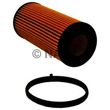 Engine Oil Filter-Supercharged NAPA/FILTERS-FIL 7204