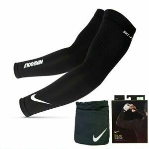 Nike Solar Golf Sleeve - adult M/L pair