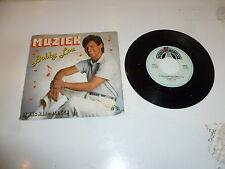 BOBBY LOU - Muziek - 1985 Dutch Juke Box Vinyl Single