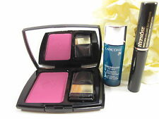 LANCOME Blush Subtil NEW COLOR 397 Glowing Cheek +GIFT Value $72 AUTHENTIC BNIB
