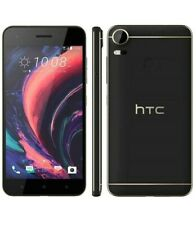 NEW HTC Desire 10Pro 4GB RAM 64GB ROM LTE Phone Dual Sims Android 20MP 5.5SCREEN