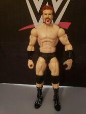 WWE Elite 13 Sheamus