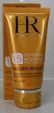 HR Helena Rubinstein Golden Beauty Anti-Ageing-Sonnenschutz - Face Visage LSF 15