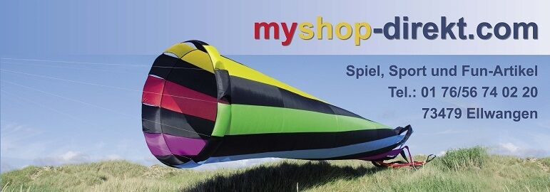 myshop-direkt