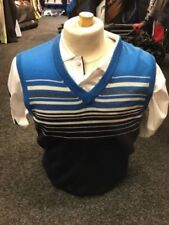 Galvin Green Sleeveless Golf Shirts, Tops & Jumpers for Men