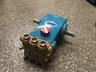 cat pressure washer pump 1540e BRAND NEW