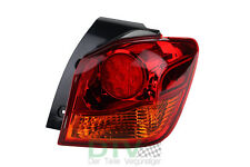 Mitsubishi ASX LED-Heckleuchte Rücklicht Rückleuchte außen Rechts GA 02/10-  Neu