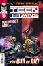 Teen Titans #29 Comic Book 2019 - DC