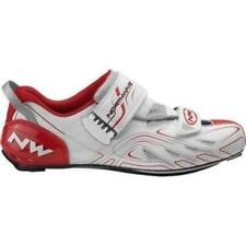 Northwave Hommage fille CYCLISME Chaussure route triathlon neuf taille 37