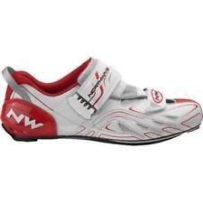 Northwave Tributo Dama Ciclismo Zapato Carretera triatlón NUEVO TAMAÑO 37