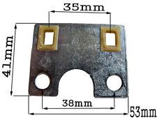 GUIDE  Tiges soupapes  moteur 4tps groupe electrogene motopompes netoyeurs piece