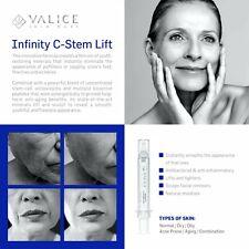 "#1 Best Seller!  Valice ""Instant Face Lift"" Stem Cell & Peptide Serum Size 12ml"