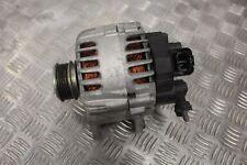 Wechselstromgenerator 120A kia venga/Cee'D 1.6Crdi/Hyundai i30 37300-2A500