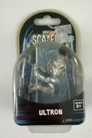 Neca Scalers Marvel Avengers Age Of Ultron Climbing Figurine