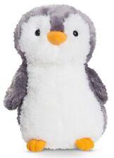 Kuscheltier Pinguin Schmusetier Spielzeug Plüschtier Schlenker penguin Aurora