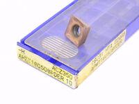 NEW SURPLUS 1PC. SUMITOMO  APMT 160508PDER  GRADE: ACZ350  CARBIDE INSERT