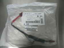 Genuine Infiniti Harness 26251-AM800