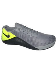 Nike Metcon 5 Mens Shoes 15 Particle Grey AQ1189-017