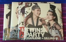 Twins ( HK Twins ) ~ Twins Party ( Made in Hong Kong ) Lp
