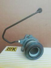 LuK 510018010 Vauxhall Zafira Mk2 MPV 2.0 2.2 Concentric Slave Cylinder