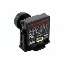 Fat Shark Mojo 600TVL CCD FPV Camera FatShark FSV1234 NTSC - US Dealer