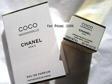 CHANEL Probegröße Damen Parfüme