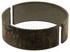 Mahle Connecting Rod Bearing Series H Series ( Tri-Metal ) 0.010in # CB-663HN-10