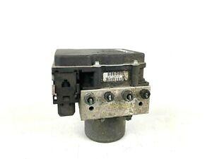 Range Rover Sport ABS Hydraulic Pump Control Module Unit SRB500440 0265235020