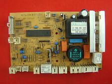 AEG Commandes Électroniques Ako 546299. AEG 1105303-00 #OP-395