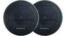 """Hifonics bze65cx Elite Lautsprecher 6.5"""" 2-way Koaxial mit 1"""" Silk Tweeter bze-65cx"""
