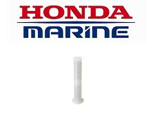Genuine Honda Outboard Fuel Filter  - BF2 / BF2.3 (16952-ZE6-000)