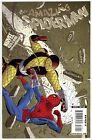 Amazing Spider-Man (1999) #579 NM 9.4 Mark Waid Story Marcos Martin Art & Cover