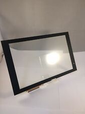 Acer Lconia Tab A500 Replacement Glass Touch Screen Digitizer