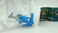 "Pokemon Advance Generation Latios gacha figure toy Japan 2"""