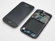 Original Samsung gt-i9003 Galaxy SL display LCD Pantalla táctil + marco negro