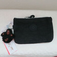NWT KIPLING CREATIVITY S BLACK