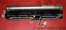 HP LaserJet 2200 Printer - RG5-5559 Complete Fuser Assembly Kit