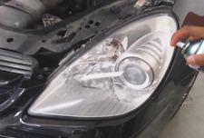 ⭐ Barniz Brillante transparente en spray Repara Faros coche SPSIL ENVIO 24h ⭐