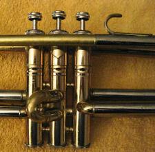 Hermann KLEIN Trompete Bb Qualitäts Trompete trumpet?made in germany!