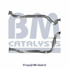 EXHAUST FRONT PIPE  BM70335